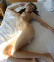 Collection Of Naughty Asian Girlfriends Posing Sexy On Cam - Picture 7