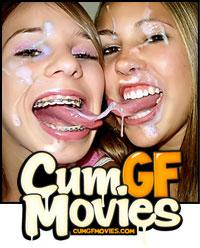 cum gf movies