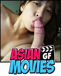 asian gf movies
