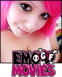 emo gf movies