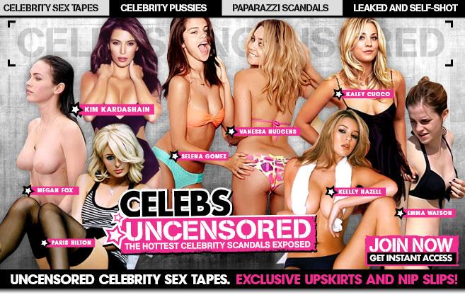 naked women orgasm tumblr
